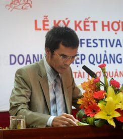 Tốn - Lê Nguyễn